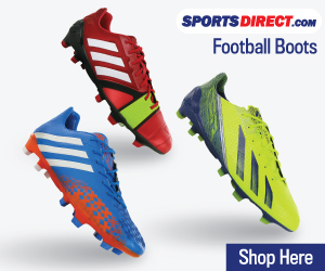 83ae396de0ba Sports Direct - Savvy Shoppers Shop Online To Get Great Deals